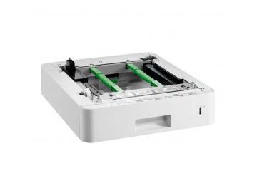 brother LT-330CL Papierkassette
