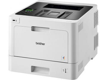 brother HL-L8260CDW Farb-Laserdrucker
